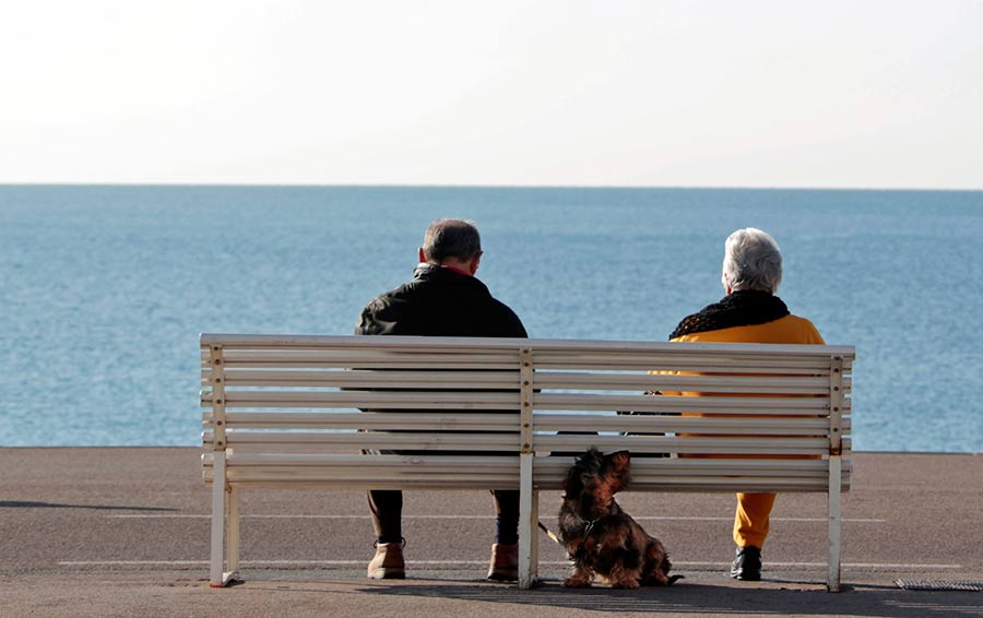 Стратегия пенсионных накоплений. Пошаговая инструкция подготовки личной «подушки безопасности»