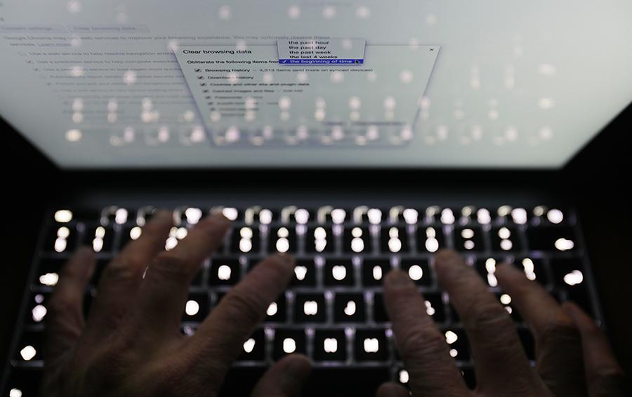 Цифровая реальность: как мировая конкуренция поисковиков  делает офлайн умнее