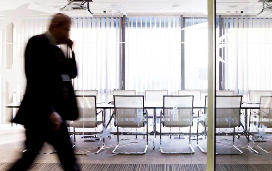 Банки против финтеха: конкуренция в надежде на партнерство