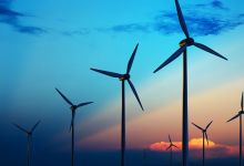 Фото Wind Energy Basics