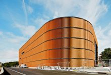 Фото Robin Hayes / Fortum Corporation