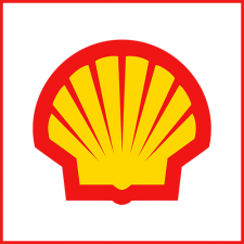 Shell Trading