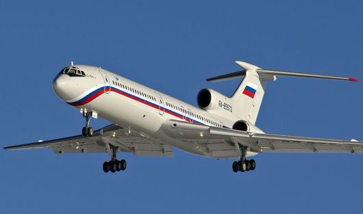 tupolev_tu-154b-2_ra-85572_on_final_appr