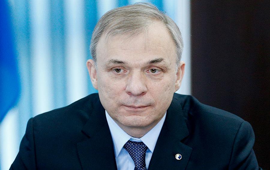 Александр луценко впервые вошел в глобальный список Forbes в 2013 году