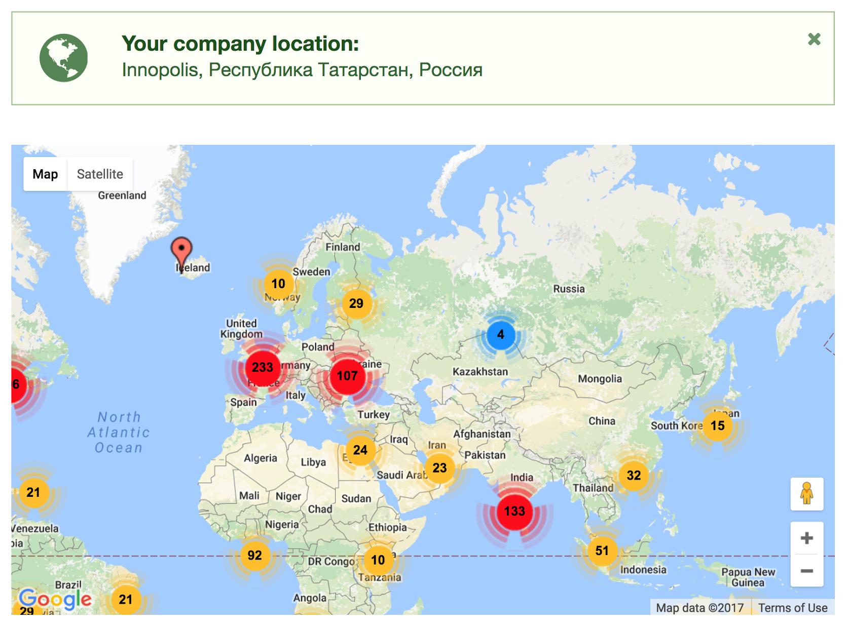 Учиться в YCombinator, работать в России: тест первой онлайн-программы инкубатора