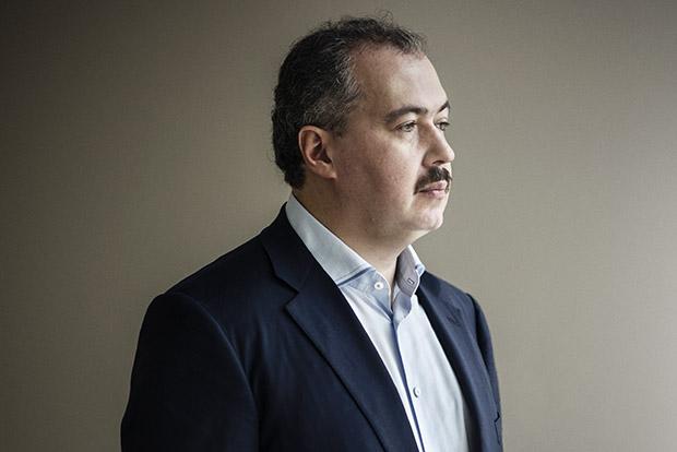 Иван Стрешинский знаком с Усмановым почти 20 лет и знает о миллиардере все