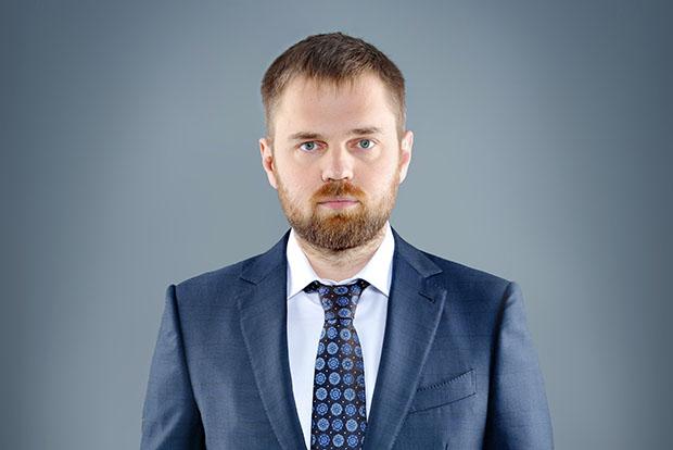 Артем Кириллов