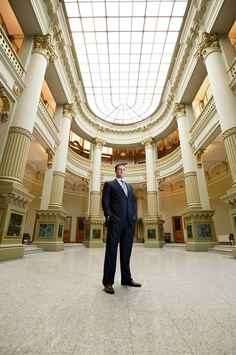 В 2011 году Виталий Юсуфов заработал на помощи ВТБ в покупке пакета акций Банка Москвы, по словам его бывшего президента Андрея Бородина $300 млн
