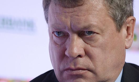 """В начале сентября 2013 года принадлежащий Игорю Зюзину пакет акций """"Мечел"""" стоил меньше $1 млрд"""