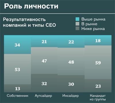 Нажмите на рисунок для увеличения масштаба
