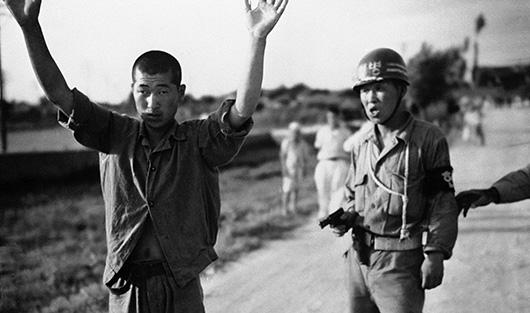 Война — всегда травма. Последствия корейской войны ощущаются и полвека спустя
