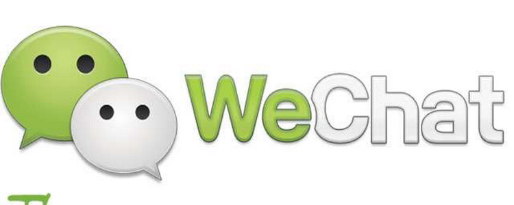 Китайский мессенджер WeChat успешно ведет экспансию на домашнем рынке и в других странах Азии