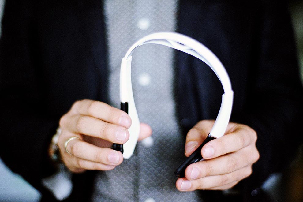 Нейроинтерфейсы стали доступны массовому потребителю лишь несколько лет назад