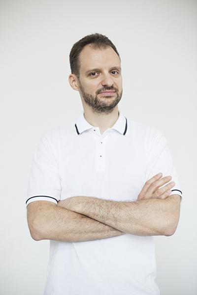 Денис Зибарев 20 лет торговал облигациями в ведущих банках