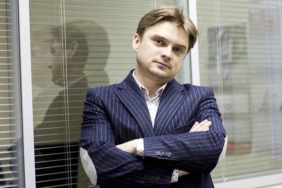 Денис Кучкин всегда удивлялся, почему физлица почти не инвестируют в облигации