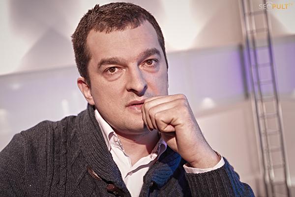 Алексей Дюжаков