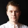 Алексей Колесников