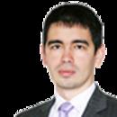 Марсель Салихов