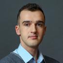 Тельман Шаганц