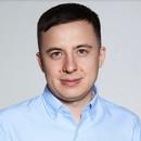Айнар Абдрахманов