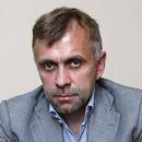 Сергей Васильeв