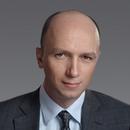 Владимир Салахутдинов