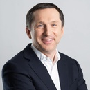 Алексей Мартыненко