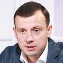 Дмитрий Галанцев