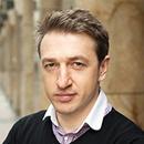Дмитрий Навоша
