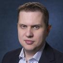 Петр Кирьян