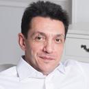 Мирослав Золотарев