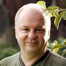 Алексей Моторов