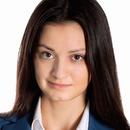Ольга Кокоз