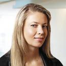 Olga Paxson