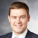 Павел Данилов
