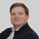 Сергей Заверский