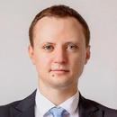 Анатолий Шашкин