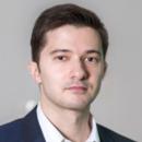 Дмитрий Разумовский
