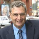 Виктор Похмелкин