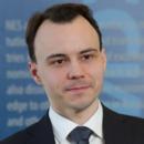 Константин Егоров