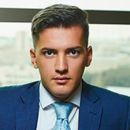 Исуф Ацканов