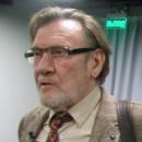 Леонид Никитинский