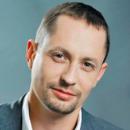 Борис Дьяконов