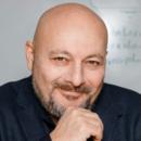 Евгений Коган
