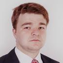 Сергей Усоскин