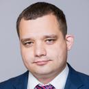 Юрий Мельников
