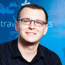 Макс Крайнов