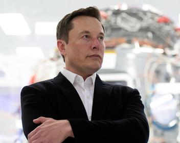 Непотопляемый Илон Маск: главу Tesla оправдали по делу о клевете
