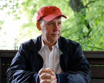 Не допущенный к выборам соперник Лукашенко призвал мировых лидеров признать победу Тихановской
