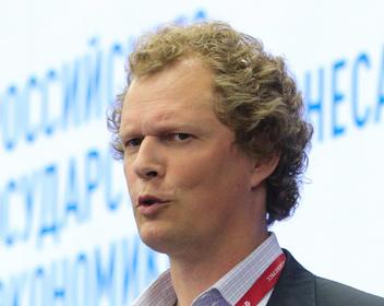 Инвестор пансионата в Астрахани рассказал о звонке главы ФНС после жалобы на отказ в субсидии